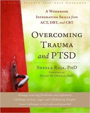 Overcoming Trauma & PTSD
